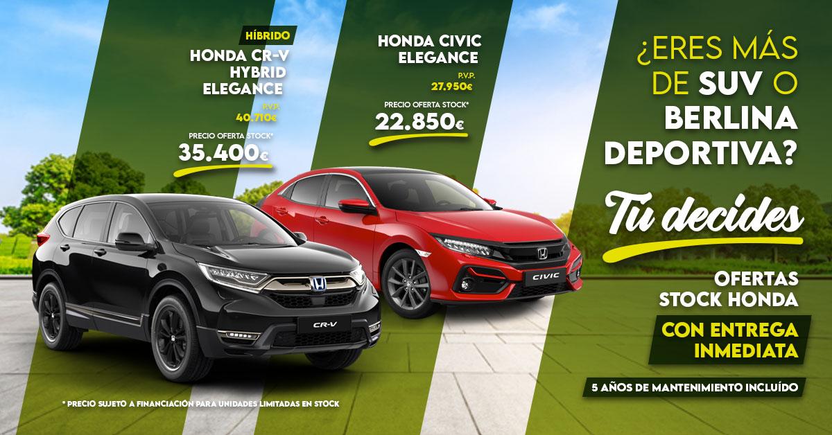 1200x628_HondaTuDecides_CambioPrecio