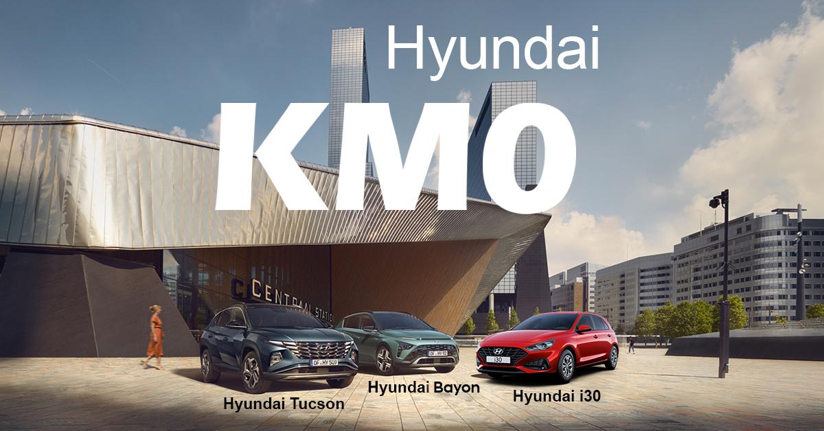 Hyundai-KM0_v2