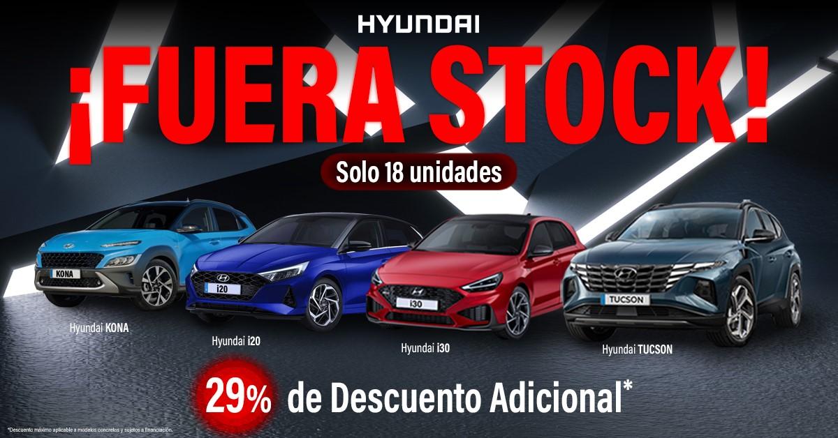 hyundai18unidades1200x628
