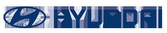 LogoHyundai-horizontal